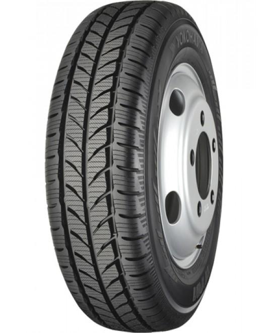 215/65 R16 109T TL W.DRIVE WY01