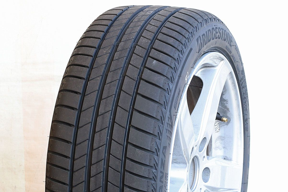 Letni gumi/Bridgestone-Turanza-T005
