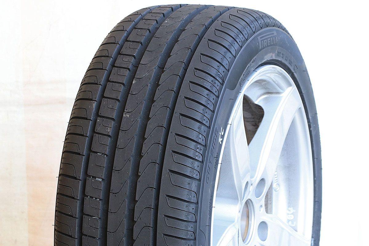 Letni gumi/Pirelli-P-Zero