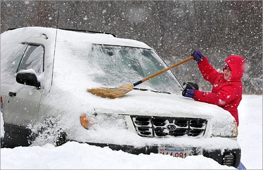 podgotovka-na-avtomobila-za-zimni-uslovia