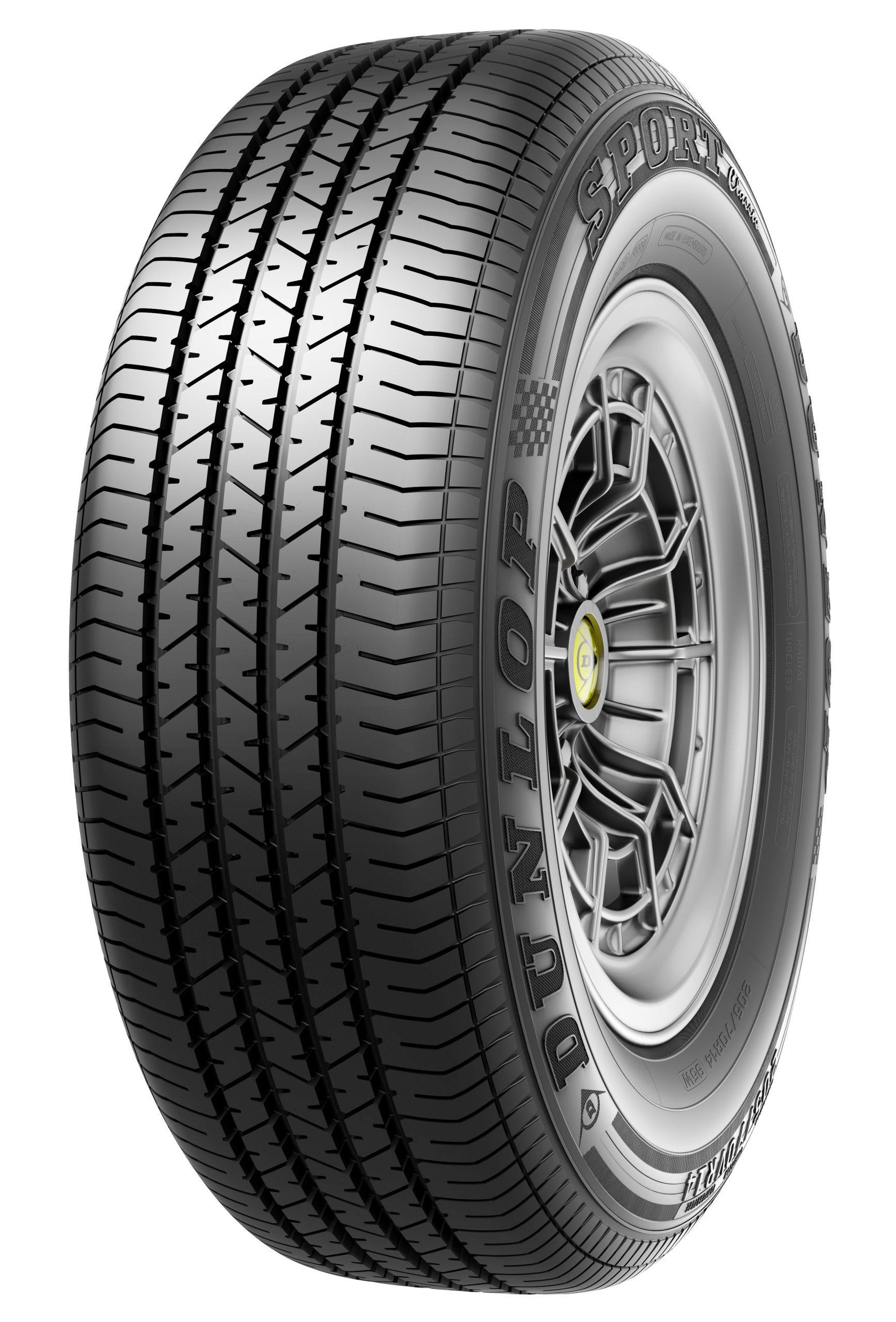 Dunlop_Sport_Classic-new-classic tyre-2017