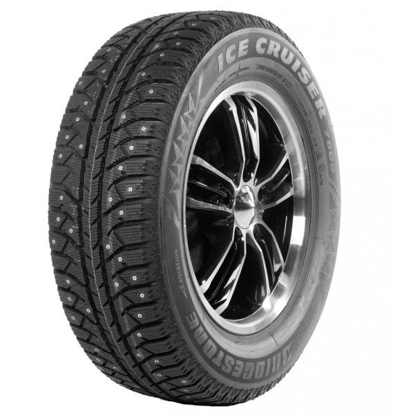 Bridgestone-Ice-Cruiser-7000