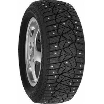 Goodyear_Ultra_Grip_600