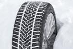 Auto-Bild-Test-zimni-gumi-2019-2020-Dunlop-Winter-Sport-5.jpg