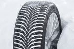 Auto-Bild-Test-zimni-gumi-2019-2020-Hankook-Winter-i-cept-RS2-W452.jpg