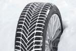 Auto-Bild-Test-zimni-gumi-2019-2020-Michelin-Alpin-6.jpg