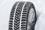 Auto-Bild-Test-zimni-gumi-2019-2020-Pirelli-Winter-Sottozero-3.jpg