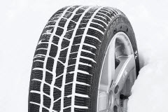 Auto-Bild-Test-zimni-gumi-2019-2020-Tires-Pro-Snow-Ultra.jpg