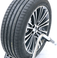 AUto-bild-summer-2020/Dunlop-SportMaxx-RT-2.png