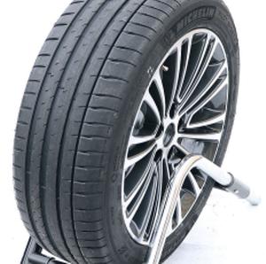Michelin-PilotSport-4.png