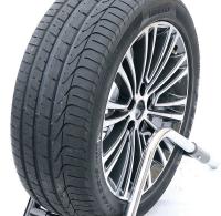 AUto-bild-summer-2020/Pirelli-P-Zero.png
