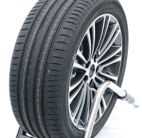 AUto-bild-summer-2020/Saetta-Touring-2.png