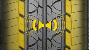 Barum-Vanis2-Low-noise;Barum;Vanis2;Bus tires