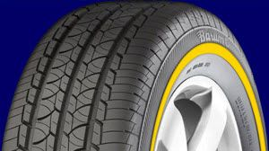 Barum-Vanis2-robust-sidewall;Barum;Vanis2;BUS tires
