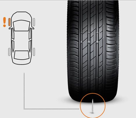 DriveGuard-with-Tyre-Pressure-Monitoring-System-(TPMS).