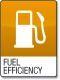 Bridgestone-Ecopia-EP25-Fuel-efficient