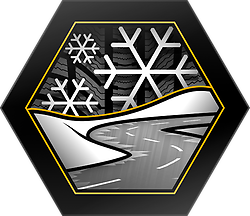 Continental-WinterContact-TS870-P-The-winter-won-t-give-you-chills..png