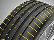 malak-spira4en-pat-Dunlop-Sport-Maxx-RT-2