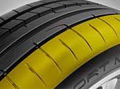 dobri-gumi-Dunlop-Sport-Maxx-RT-2