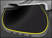 Dunlop-Sport-Blusport-Responce-Lower-noise