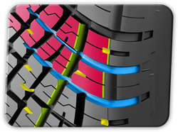 General tires; Grabber-AT_tyres; 4x4_tyres