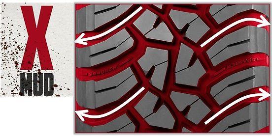grabber-x3-void-pattern