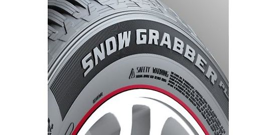 General_Snow_Grabber_plus_General_Snow_Grabber_plus_Rim_protection_rib