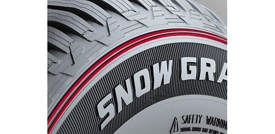 General_Snow_Grabber_plus_General_Snow_Grabber_plus_Snow_grooves