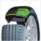 Goodyear-EficientGrip-SUV-Дизайн-на-гумата-осигуряващ-икономия-на-гориво