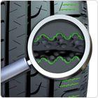 Summer-tyres-Goodyear-EficientGrip-SUV-Намален-спирачен-път-както-на-мокри-така-и-на-сухи-пътища
