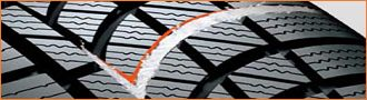 hankook-tires-kinergy-h740-tire-pattern-Snow-pick-traction