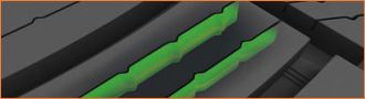 hankook-tires-kinergy-h740-tire-pattern-Summer-sipes