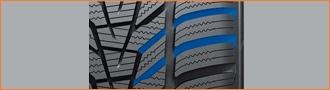 hankook-tires-winter-icept-evo3-w330