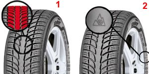 Kleber-Quadraxer-Tyre_with_Good_traction_on_snow_and_efficient_braking_on_icy_roads