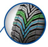 MICHELIN_CrossClimate_new_materia_under_the_tread