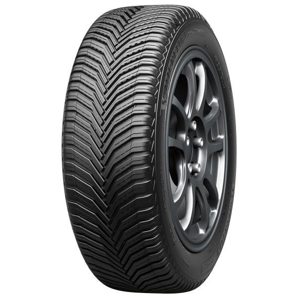 Michelin-CrossClimate-2