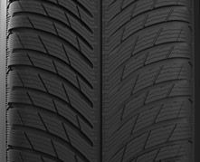 pilot_alpin_5_suv_new-pattern