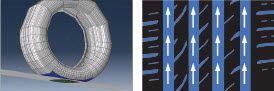 Nexen-NBlue-HD-Plus-hydro-evacuation-simulation