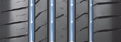 Nexen-N-Fera-Primus-3+1-Wide-groove.jpg