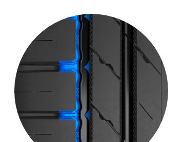 Nokian-Tyres-Coanda.png