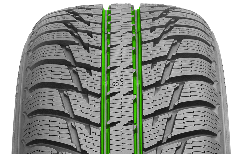 Nokian-WR-SUV3-Groove_lifts