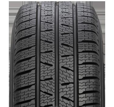 Pirelli_carrier_winter_Enhanced-profile-and-tread-design