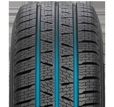 Pirelli_carrier_winter_new_tread_design