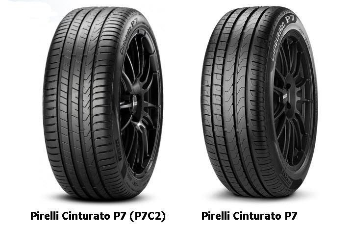 Pirelli-Cinturato-P7-P7C2.jpg