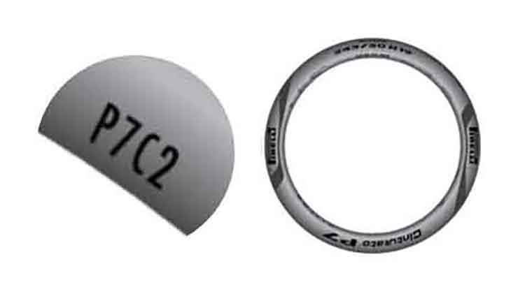 pirelli-Cinturato-p7-P7C2-2.jpg
