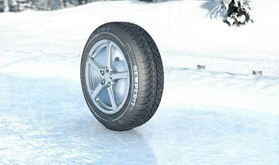 Semperit-master-grip2-Safe_ice_braking