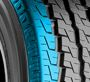 Toyo_tire_H08_Continuous_shoulder