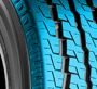 Toyo_van_tire_H08_tread_blocks