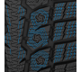 toyo_studless_performance_winter_tire_first_edge