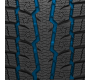toyo_studless_performance_winter_tire_grooves